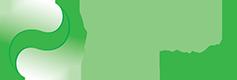 BACM logo